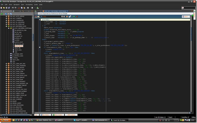 SQLDev_dark2